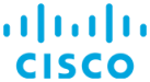 Cisco - Art-In Systems
